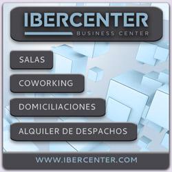 Ibercenter